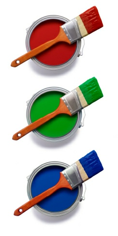 Myrtle Creek OR Painting Contractor